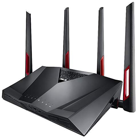 ASUS-RT-AC88U-AC3100-Wireless-Dual-Band-Gigabit-Router