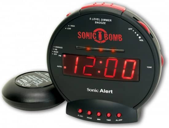 Sonic-Bomb-Dual-Extra-Loud-Alarm-Clock-with-Bed-Shaker