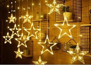Star Led Product