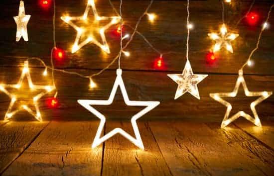 Star-curtain-Lights