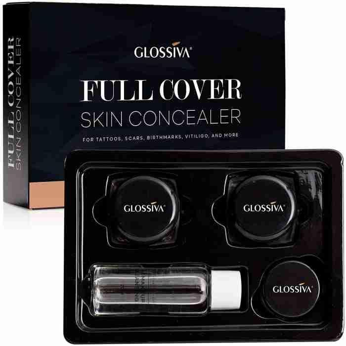 Glossiva-tattoo-Concealer