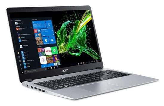 Acer-Aspire-5-Slim-Laptop