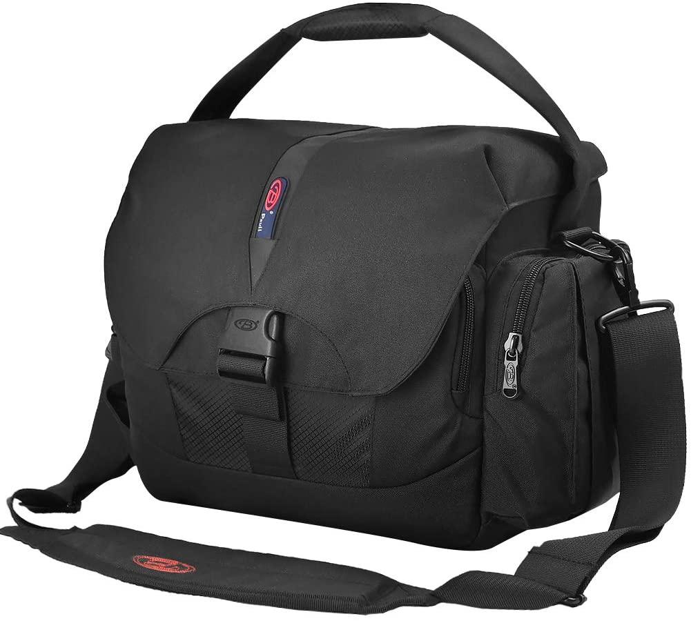BPaull-Waterproof-Camera-Bag-Large-DSLR-Camera-Shoulder-bag-With-Laptop