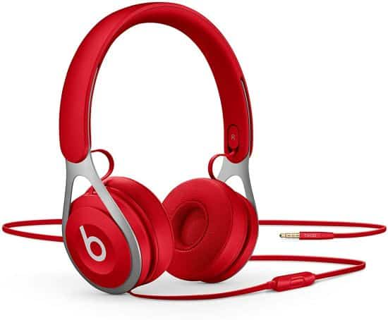 Beats-Ep-Wired-On-Ear-Headphones-Battery-Free-For-Unlimited-Listening