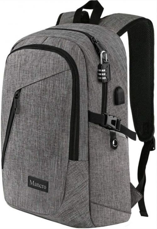 Laptop-Backpack-water-resistant-backpacks