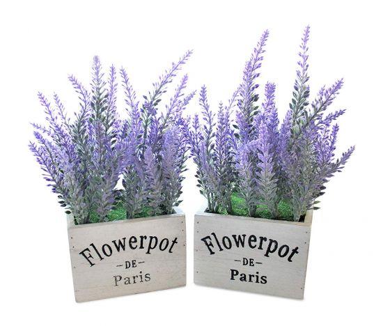 Lavender-Butterfly-Craze-Artificial-Plants
