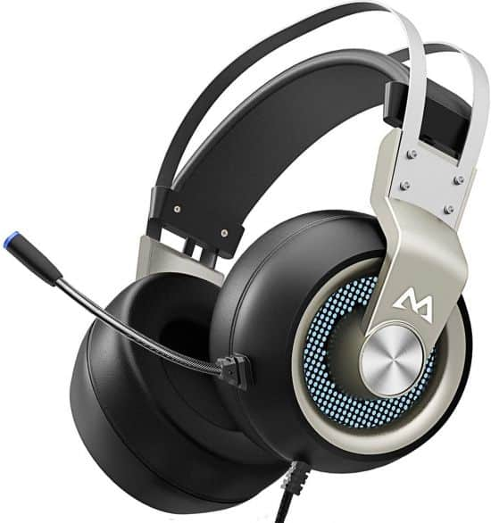 Mpow-EG3-Pro-Gaming-Headphone