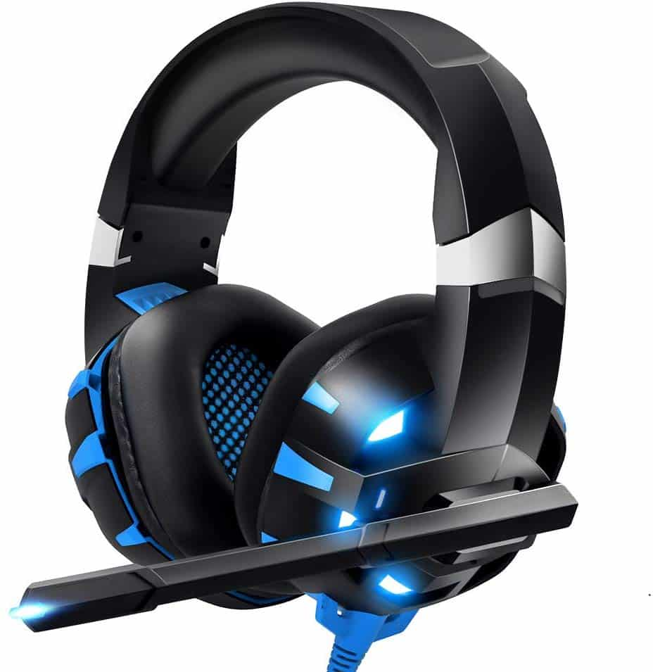 RUNMUS-Gaming-Headset