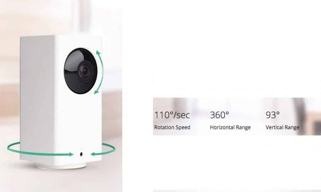 Wyze-Cam-Pan-1080p-PanZoom-Wi-Fi-Indoor-Smart-Home-Camera-with-Night-Vision