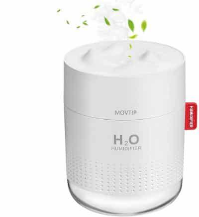Movtip-Portable-Mini-Humidifier