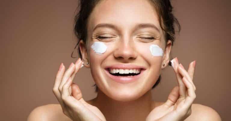 best non-comedogenic moisturizer for dry skin