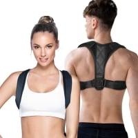 Copeaky posture corrector