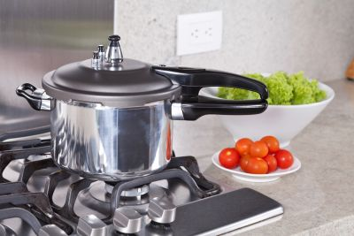 What Is The Best Pressure Cooker To Buy