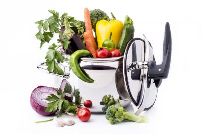 Pressure-cooker-featured-image