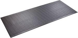 Supermats heavy duty mat