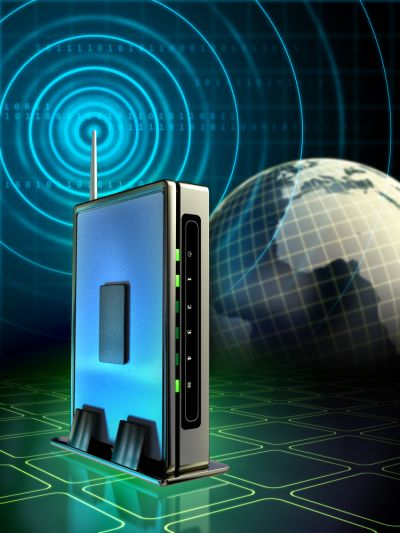 Best Wireless Router For Small Home