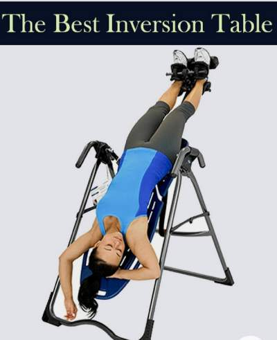 Best-Inversion-Table-on-market