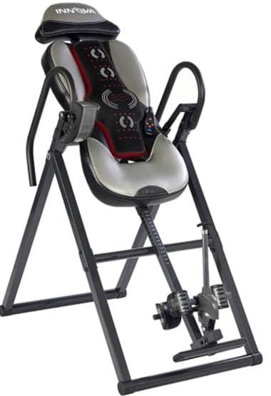 Innova-ITM5900-Advanced-Heat-and-Massage-Inversion-table