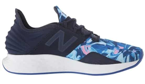 New-Balance-Womens-Fresh-Foam-Roav-V1-Sneaker