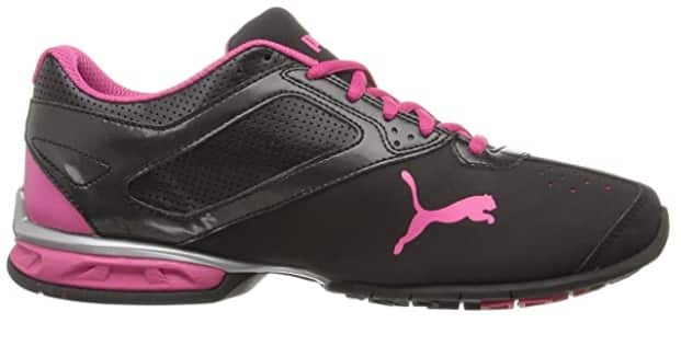 PUMA-Womens-Tazon-6-WNs-FM-Cross-Trainer-Shoe