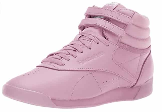 Reebok-Womens-Freestyle-Hi-Walking-Shoe