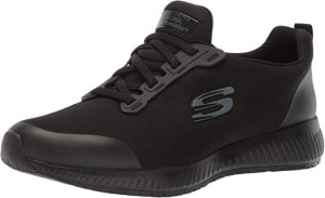 Skechers women's shoe