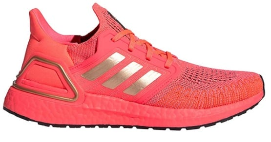 adidas-Womens-Ultraboost-20-Running-Shoe-Road-Running