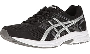 Asics men's gel-contend 4 shoe