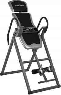 Innova heavy duty inversion table