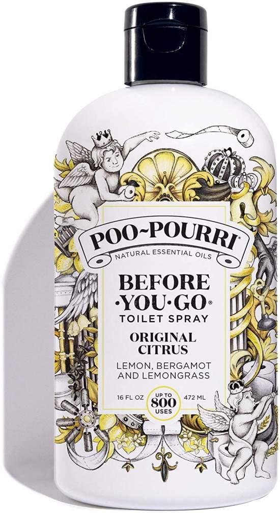 PooPourri-Before-You-Go-Toilet-Spray