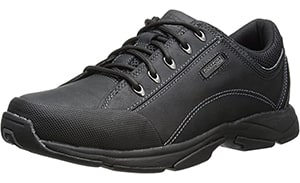 Best Shoes For Walking On Pavement