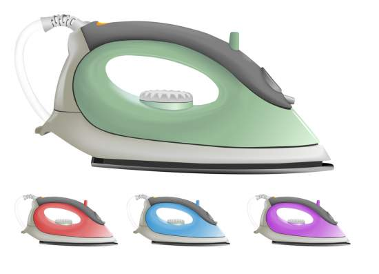What Is The Best Steam Iron For Clothes Review Guide 2020 - 2021 On The Market.