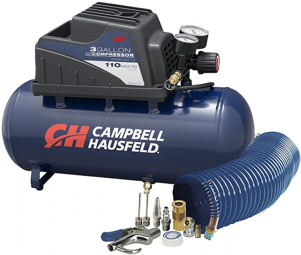 Campbell-Hausfeld-FP209499AV-air-Compressor