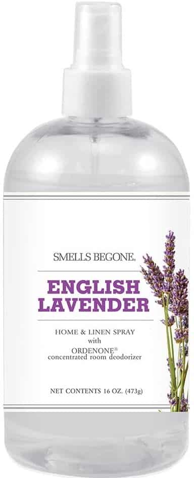 SMELLS-BEGONE-Air-Freshener-Home-and-Linen-Spray