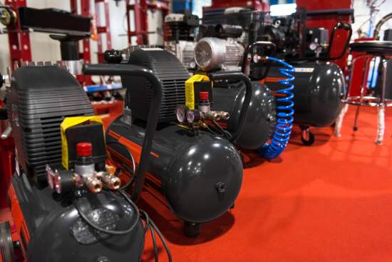 What Is The 6 Best Air Compressor To Buy [2020-2021]: Top Inflation Products Guide