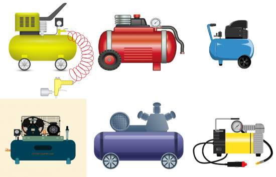 What-Is-The-6-Best-Air-Compressor-To-Buy-2020-2021-Top-Inflation-Products-Guide