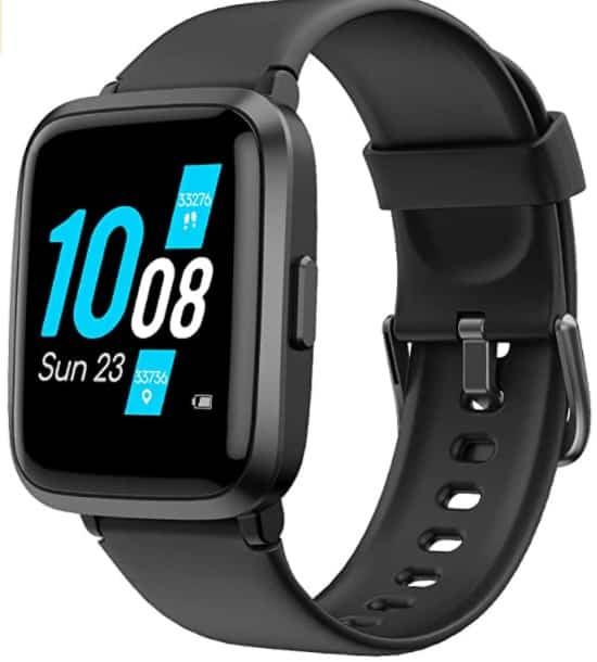Yamay-Fitness-Smartwatch
