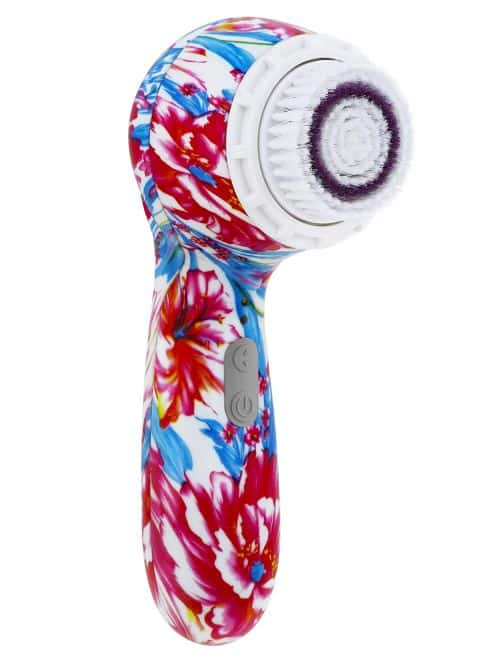Michael-Todd-Soniclear-Petite-and-Elite-cleansing-brush