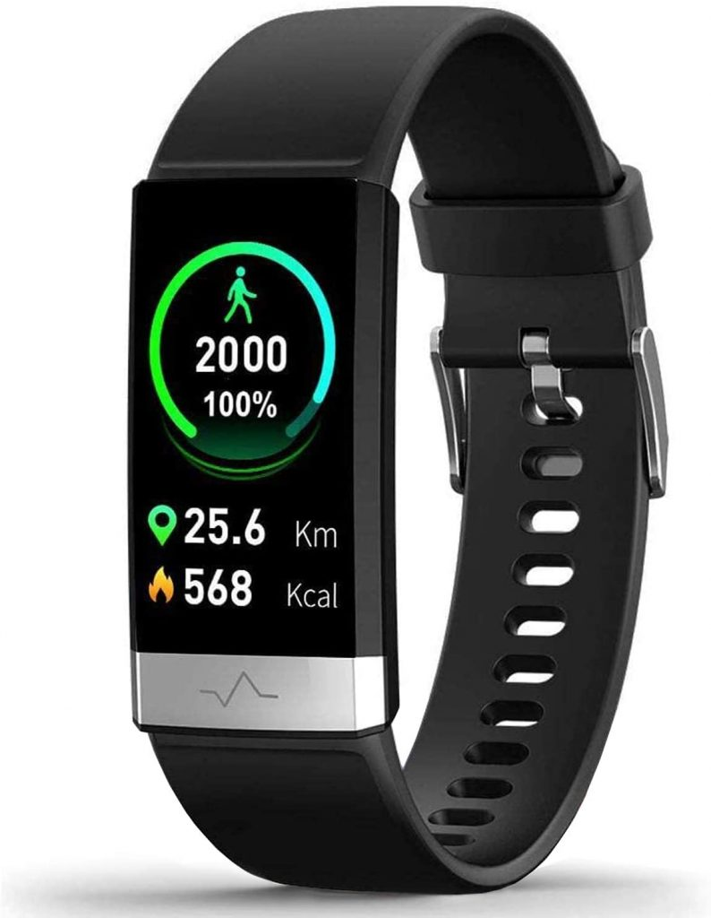 MorePro-fitness-activity-tracker.