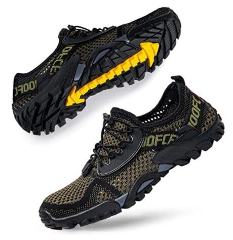 SOBASO-water-beach-shoes