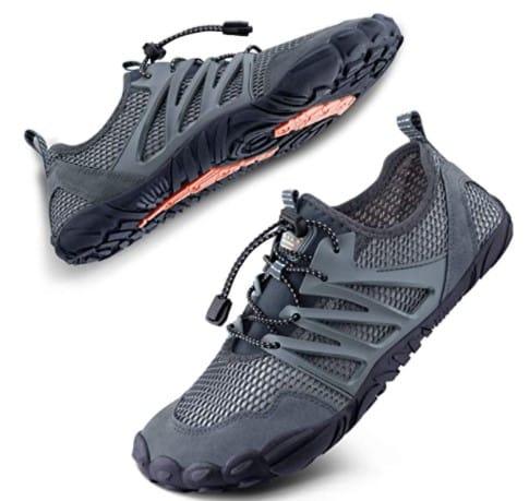 Simari-mens-womens-water-sports-shoes