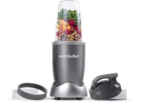 nutribullet nbr-0601 blender