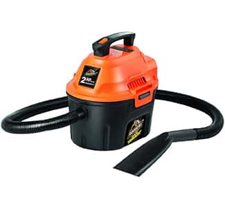 armor all aa255 vacuum cleaner