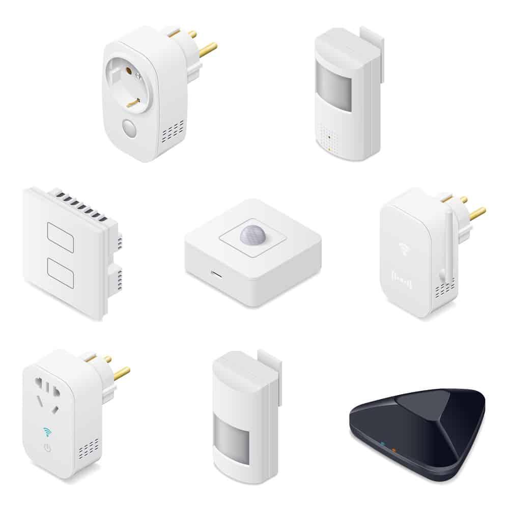 6 Best WiFi Extender For Spectrum Internet