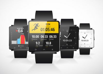 Best 7 Smartwatch For The Money