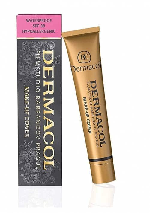 Dermacol-Make-up-Cover-Full-Coverage-Foundation