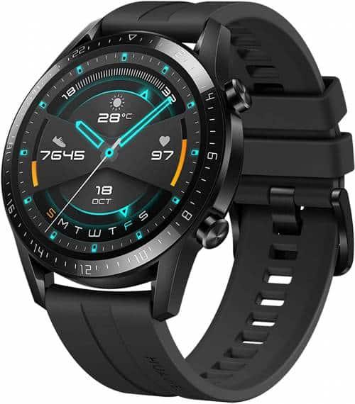 HUAWEI-Watch-GT-2-Smartwatch