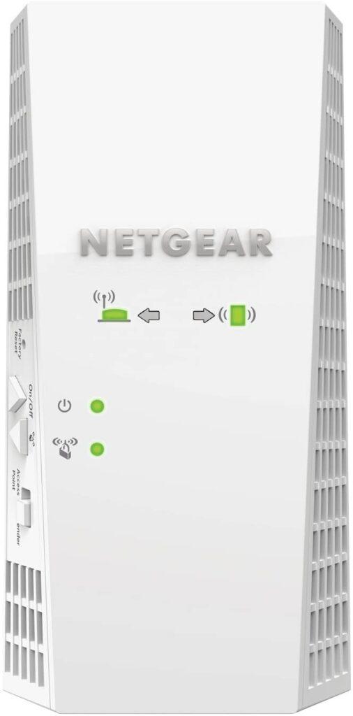 NETGEAR EX7300 WiFi Mesh Extender