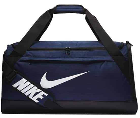 Nike Travelling Training Bag
