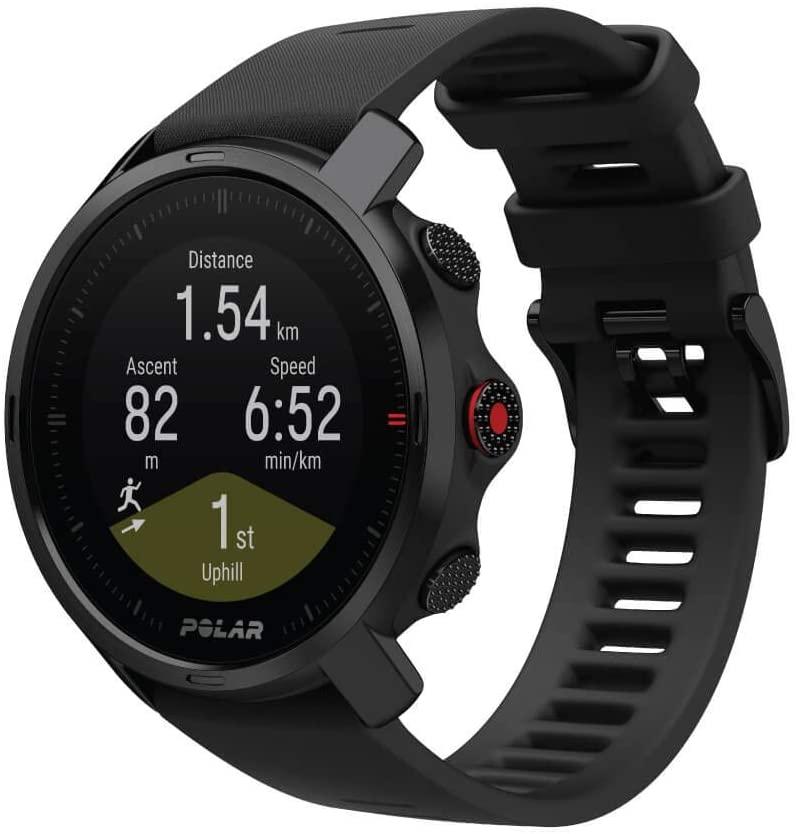 POLAR-Grit-X-Smartwatch